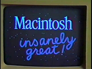 macintosh-insanely-great.jpg
