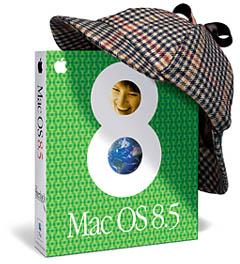 Mac OS 8.5.png