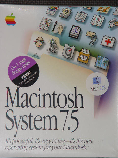 System 7.5.JPG
