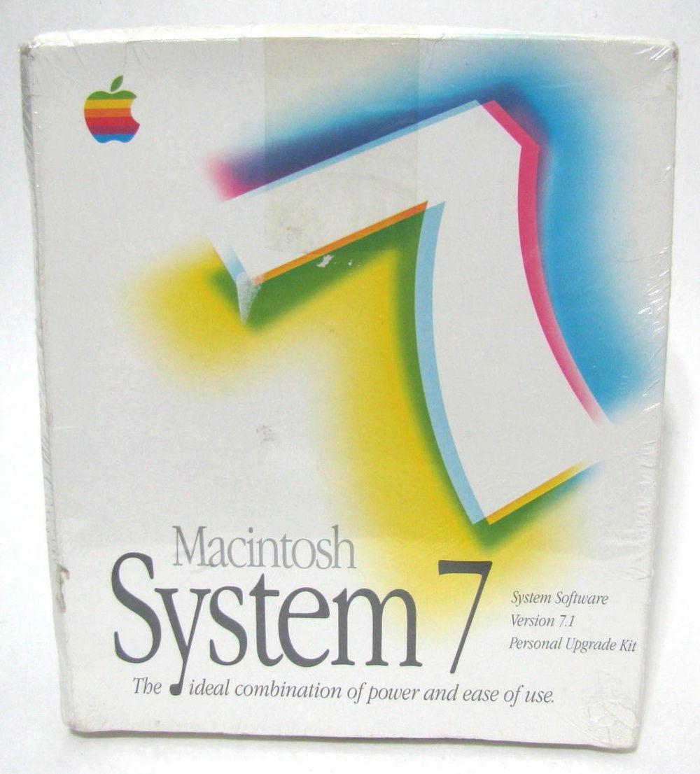 System 7.1 update.JPG