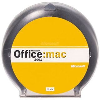 Office for Mac.jpg