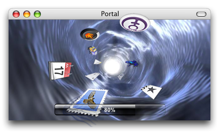 Portal sync.png