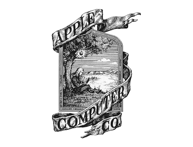 1976-Apple-Logo.png