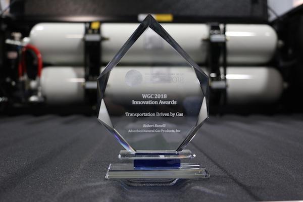 WGC 2018 Award.JPG