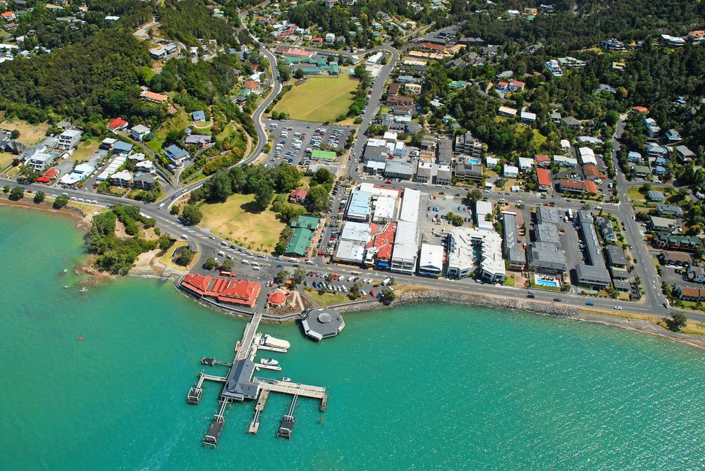 Paihia Aerial overview.jpg