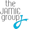 The JAMIE Group