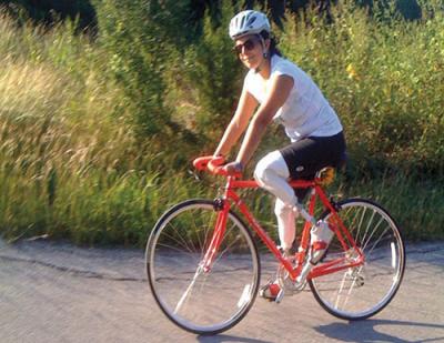 jamie-schanbaum-meningitis-usa-paralympics-parathlete-cycling-team