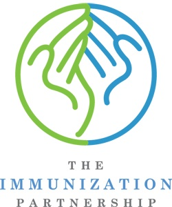 Immunization Partnership Logo