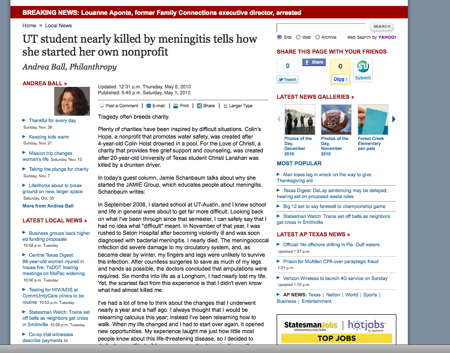 http-www.statesman.comnewslocalut-student-nearly-killed-by-meningitis-tells-how-658823.htmlcxtype=rss_ece_frontpage