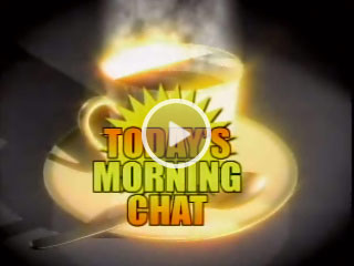 morningchat