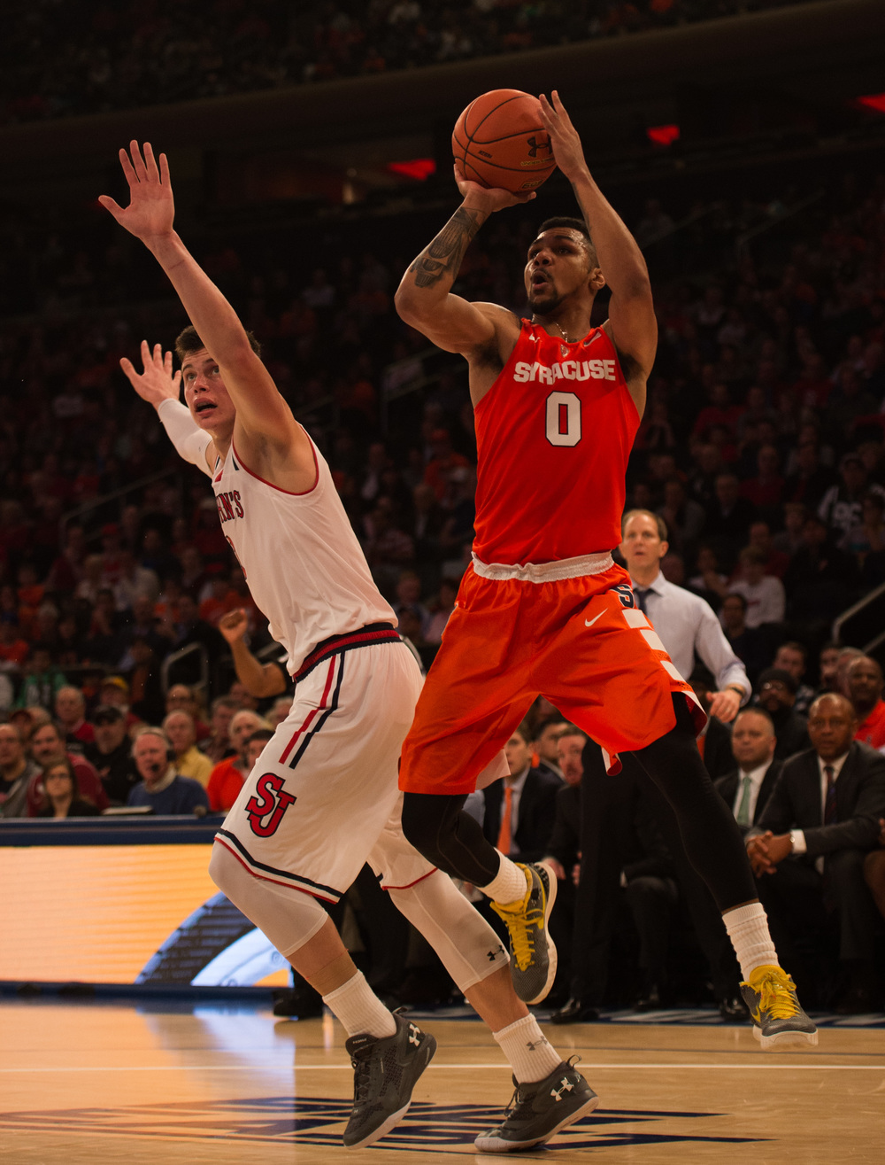Syracuse vs St. Johns-20.jpg