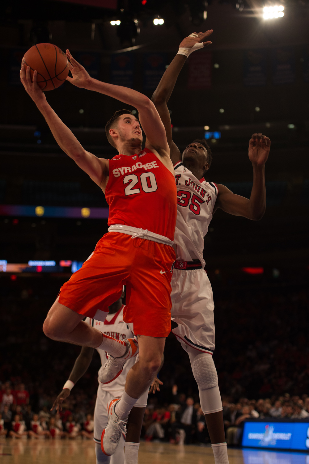Syracuse vs St. Johns-15.jpg