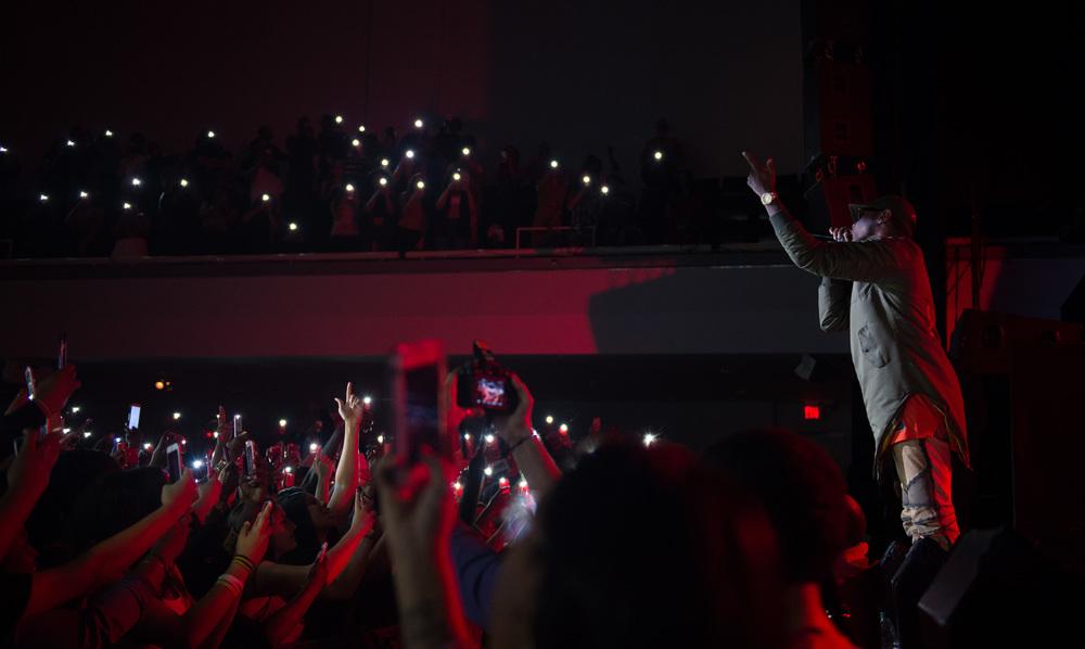 Fabolous Concert-4.jpg