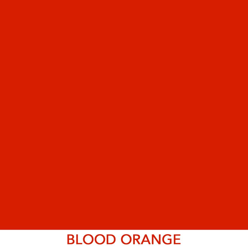 Blood Orange Color 28 Images Ion Color Brilliance Semi