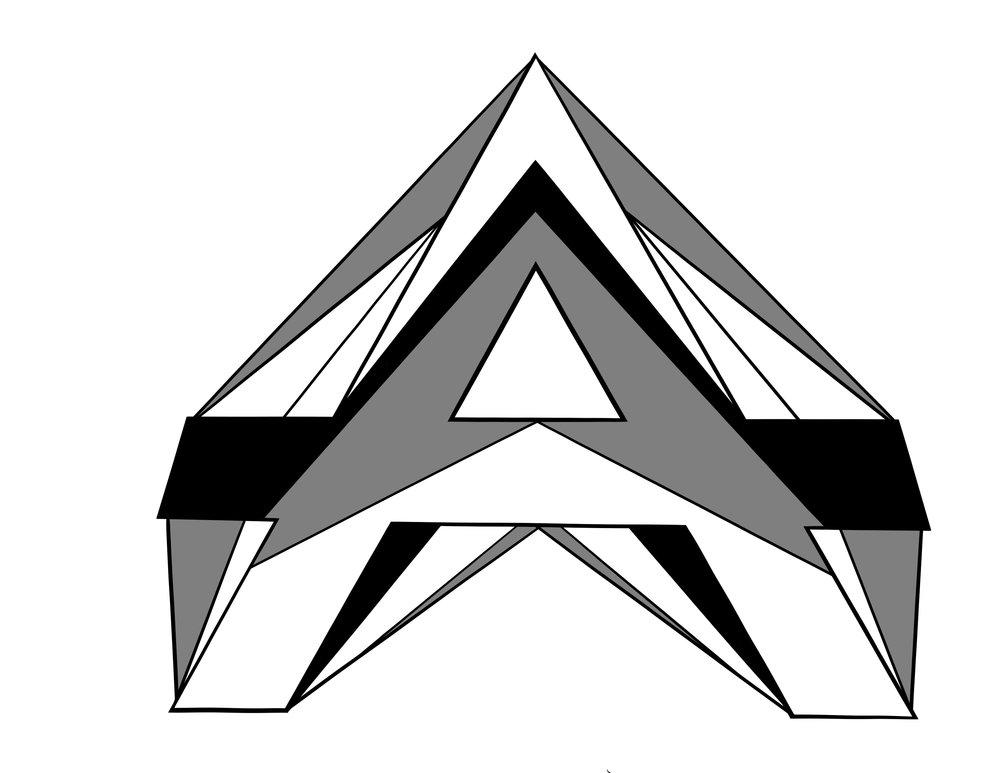 CaptainAwesome_Logo