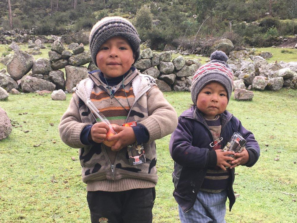 Peru_LaresTrail_AwesomePeoplebylisa