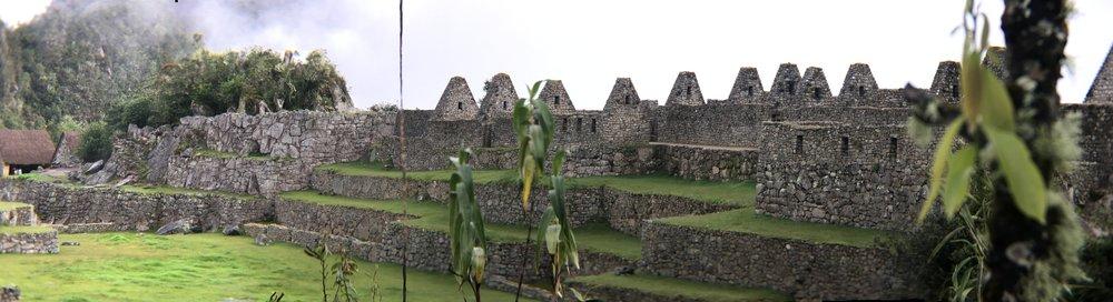 Machu_Picchu_AwesomePeoplebylisa