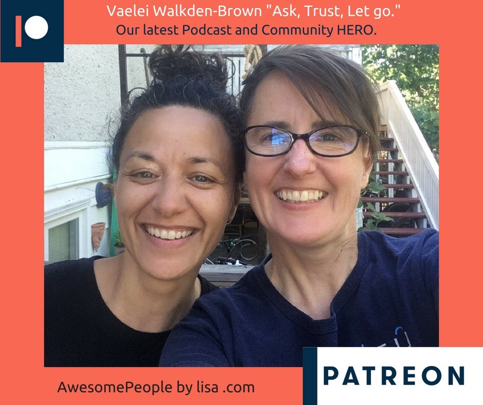 Vaelei_Walkden-Brown_AwesomePeoplebylisa.jpg