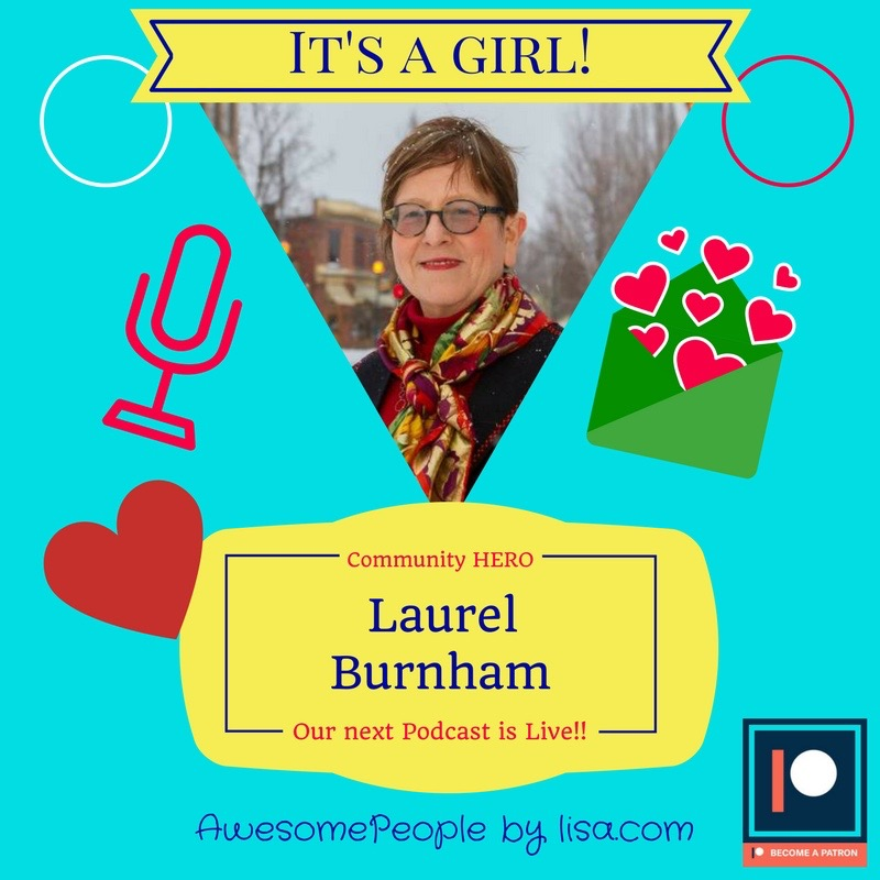 Laurel_Burnham_AwesomePeoplebylisa_p.jpg