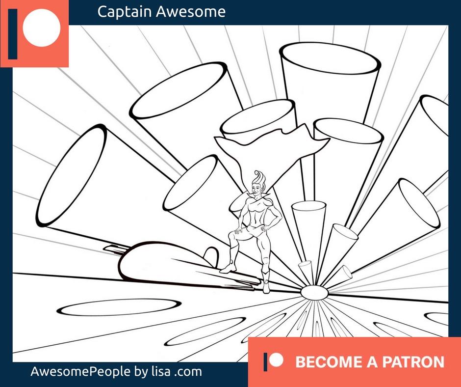 CaptainAwesome_colour.jpg