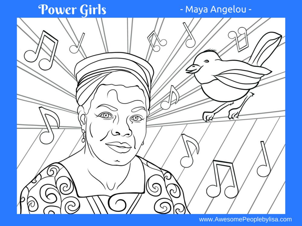 Maya-Angelou.PNG