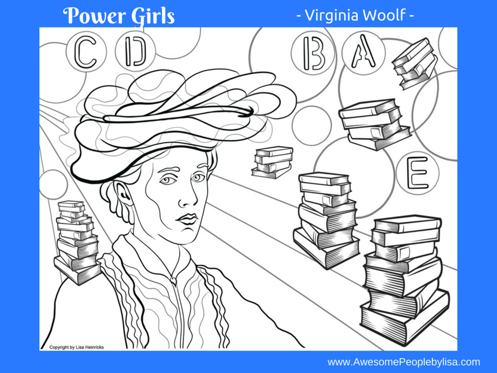 Virginia-Woolf.PNG