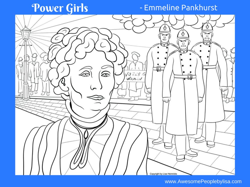 Emmeline-Pankhurst.PNG