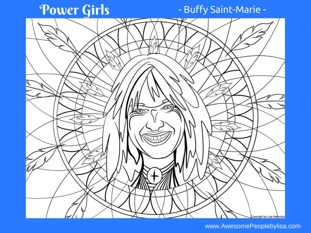 Buffy-Sainte-Marie.PNG