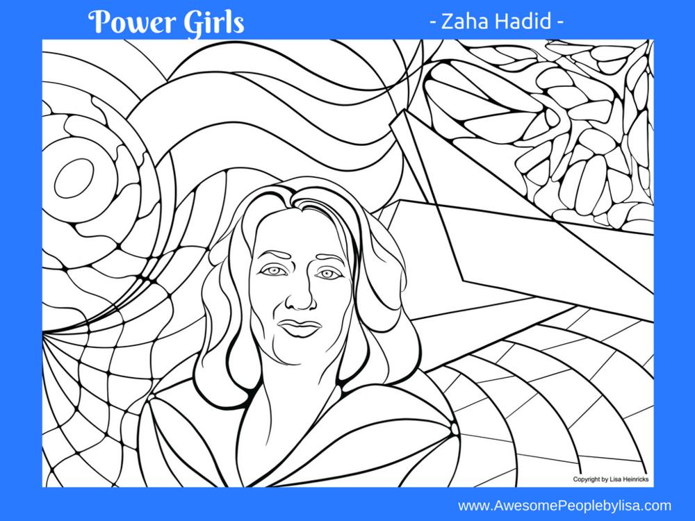 Zaha-Hadid.PNG