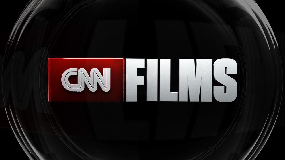 CNN_Films_8.jpg