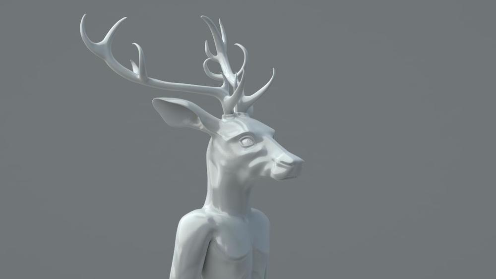 Deer.0001_o.jpg