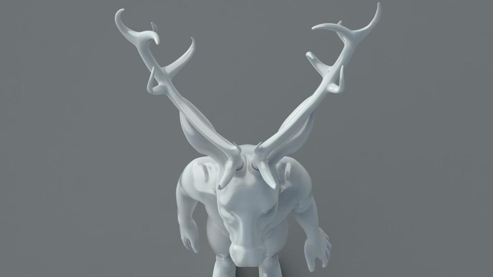 Deer.0003_o.jpg