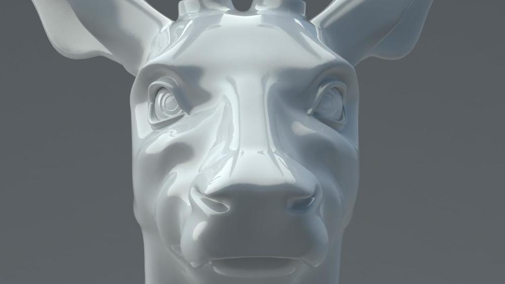 Deer.0007_o.jpg