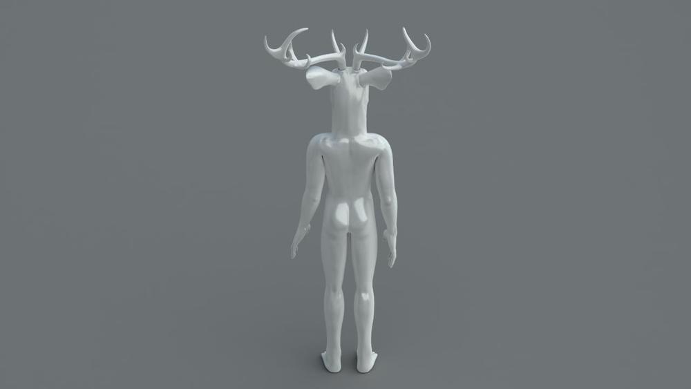 Deer.0008_o.jpg