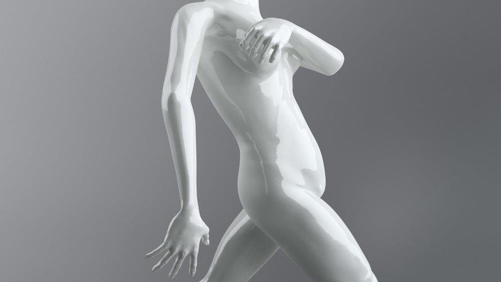 Woman_v1.0005.jpg