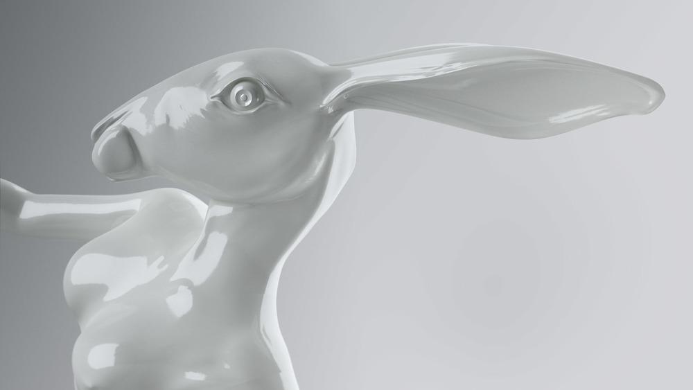 Rabbit_v1.0000.jpg