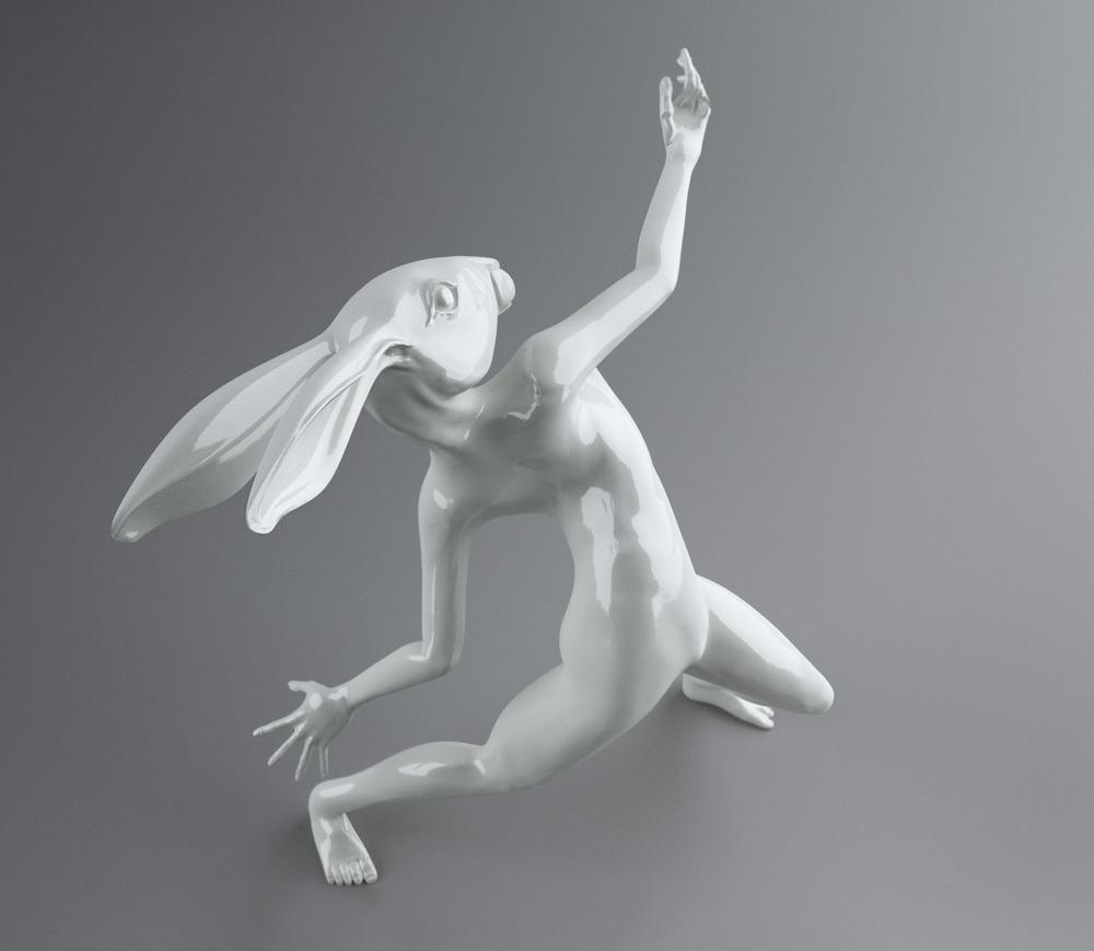 Rabbit_v1.0004.jpg