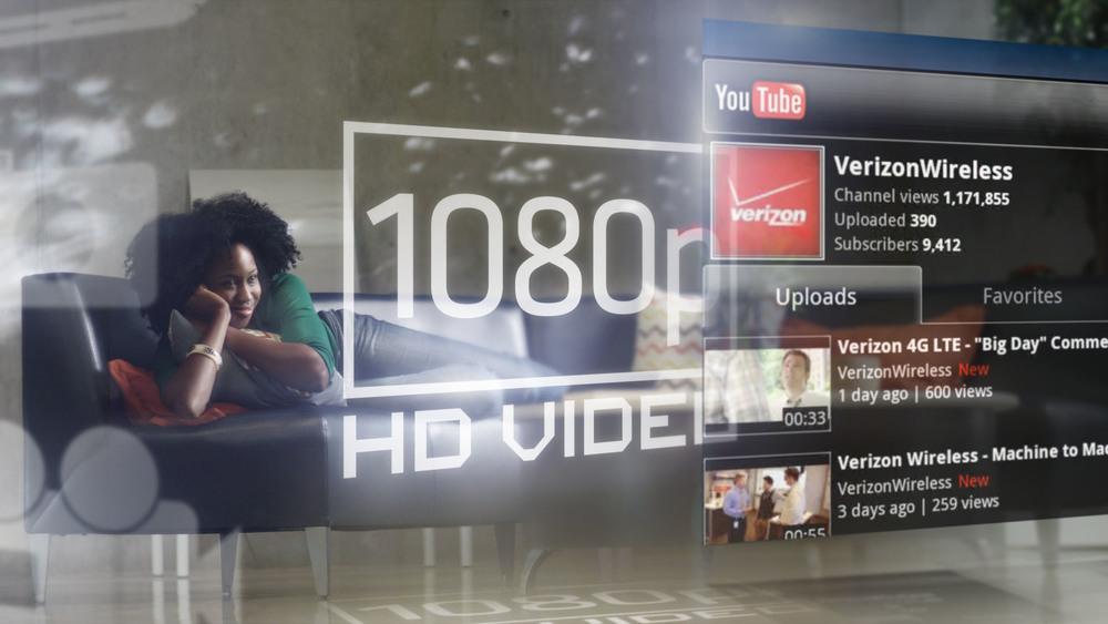19_HDMI-MALAIKA_Frame3_v01.jpg