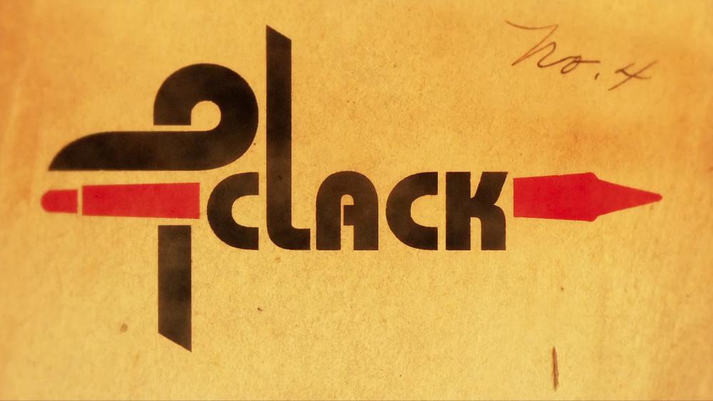 Clack_005.jpg