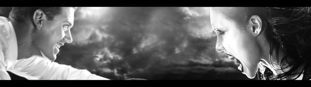 Edit 2k v15 HD30.jpg