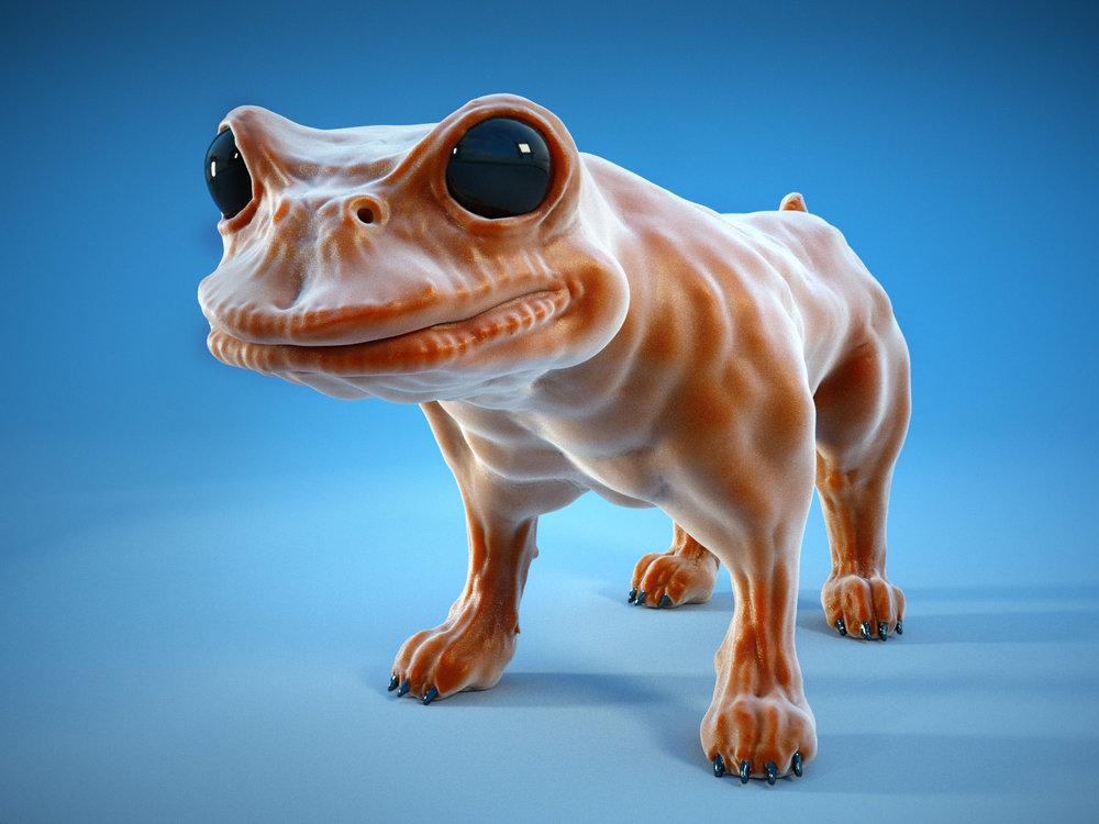 Bullfrog_v1.jpg