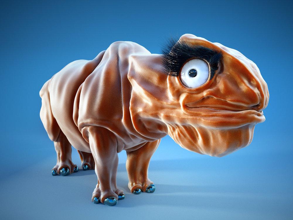 RhinoLizard_v1.jpg