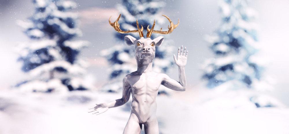 DeerFinal_rev1.jpg