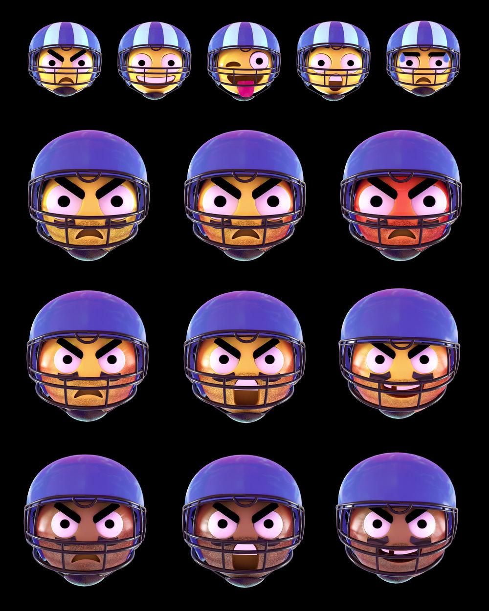Emoji_lineup2.jpg