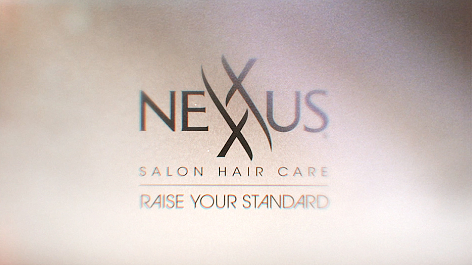 Nexxus__00010_o.jpg