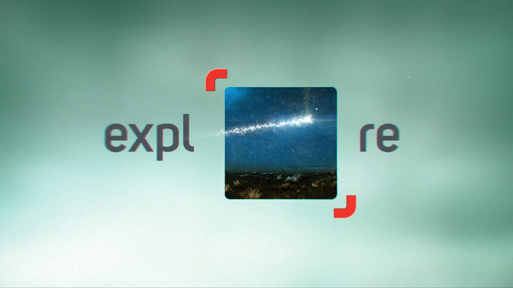 Shutterstock_layers2_o.jpg