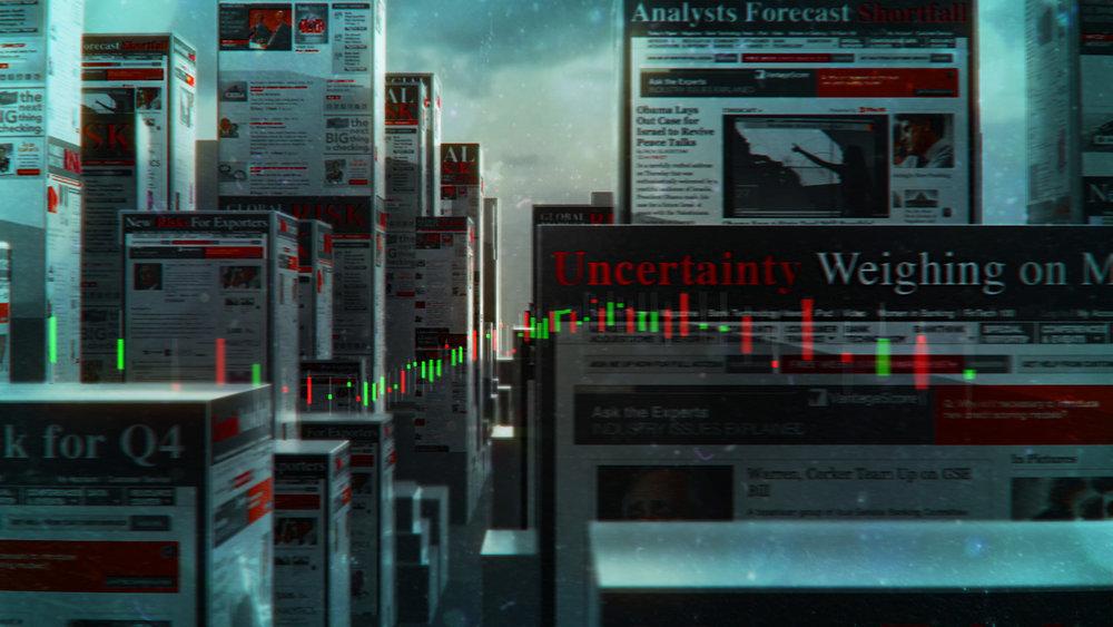 IBCME_frames_0002_o (1).jpg