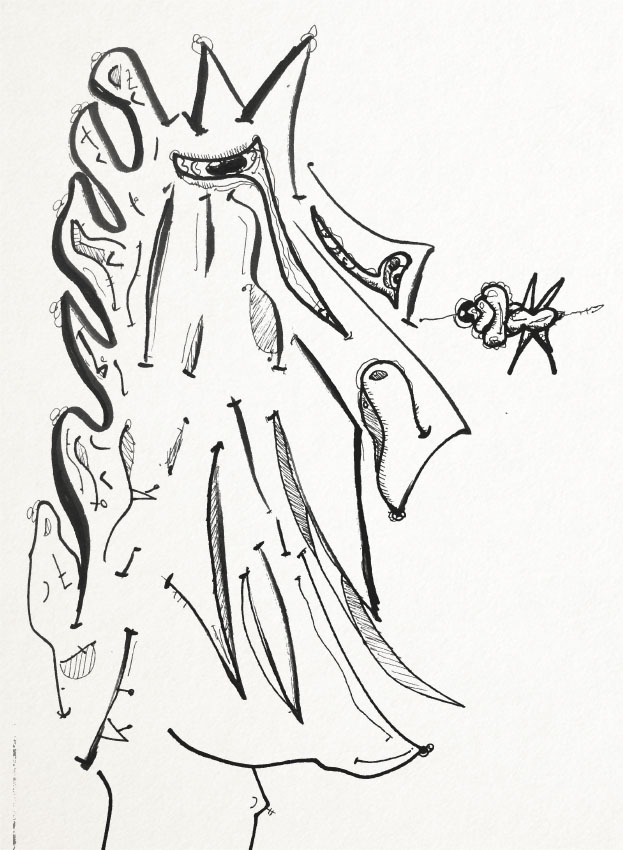 Sketch-5.jpg