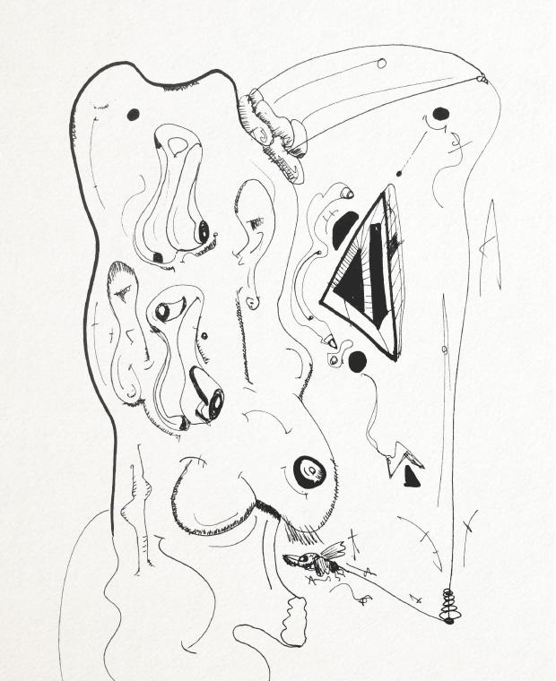 Sketch-10.jpg
