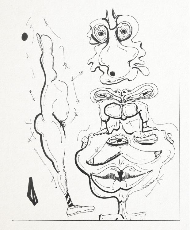 Sketch-16.jpg